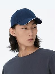 毛晴6片帽子