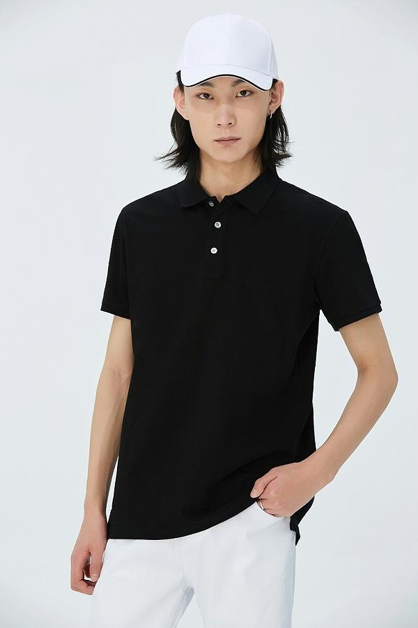定制衬衫该如何搭配才有品味,定制衬衫应该怎样保养呢?