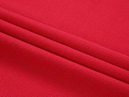 选择防晒衣定制公司的优势有哪些?