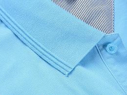 怎样衬衫的面料穿着不起皱