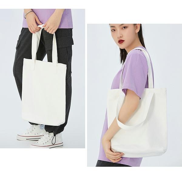 白色帆布袋-官网_05