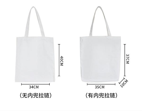 白色帆布袋-官网_07