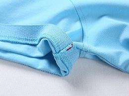 定制T恤衫品质说明