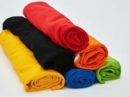 服装颜色搭配方法