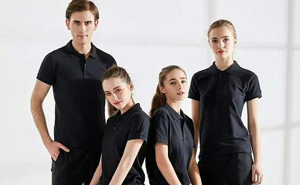 团体文化衫定制有哪些分类?