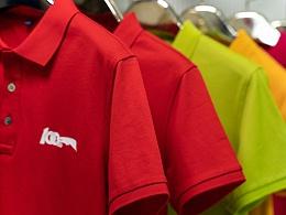 企业定制文化衫需要了解哪些方面?