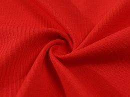 丝绸面料的服装怎样保养