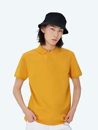 高端商务款Polo衫