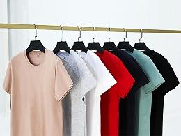 长绒棉和普通棉的区别,什么是长绒棉