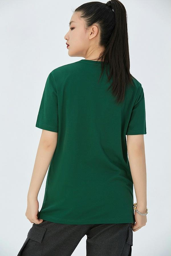 定制文化衫有什么特定含义