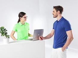 公司团建穿定制文化衫企业更具有凝聚力