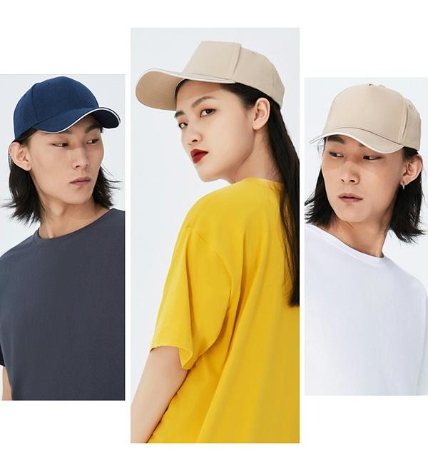 毛晴帽子-官网_05