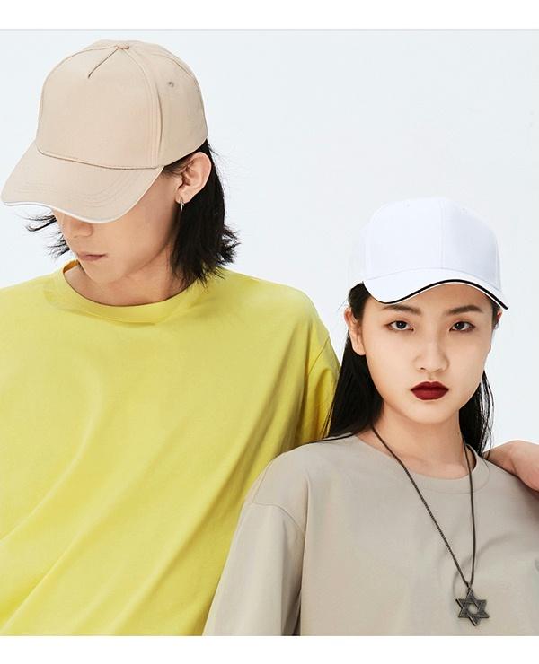 毛晴帽子-官网_06