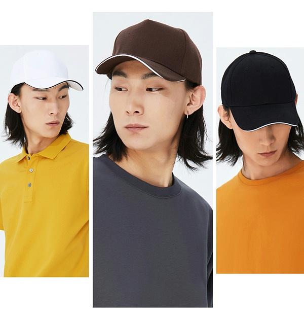 全棉帽子_04