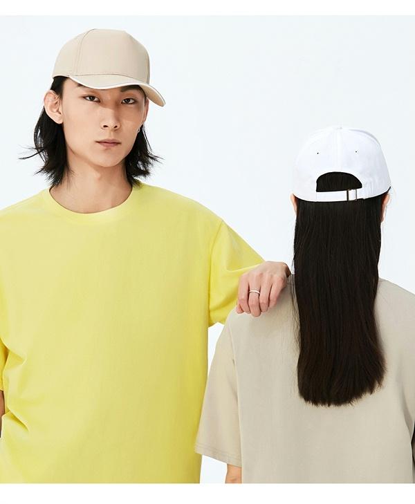 全棉帽子_05
