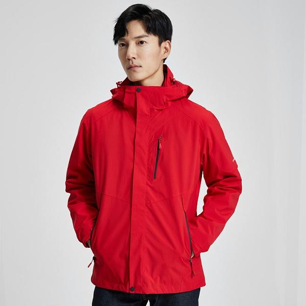 男红色 (2)