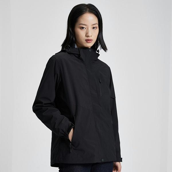 女黑色 (1)