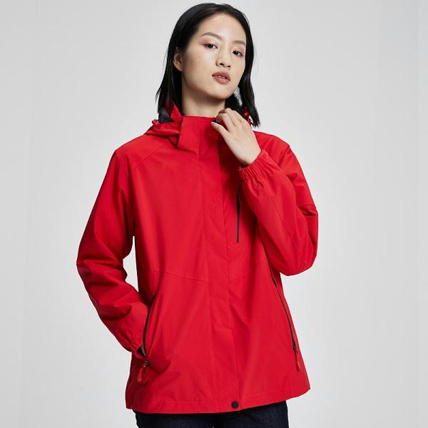 女红色 (1)