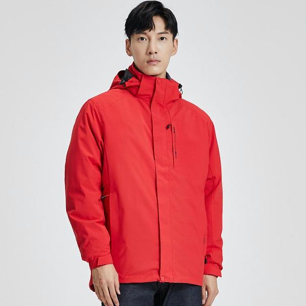 男中国红 (2)