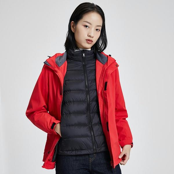 女中国红 (1)