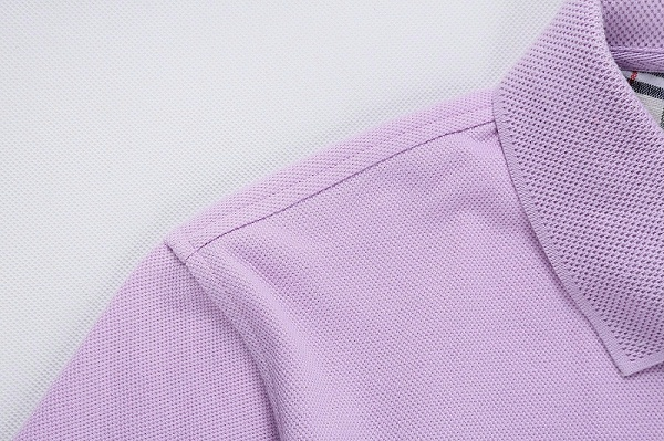 衬衫定制款式
