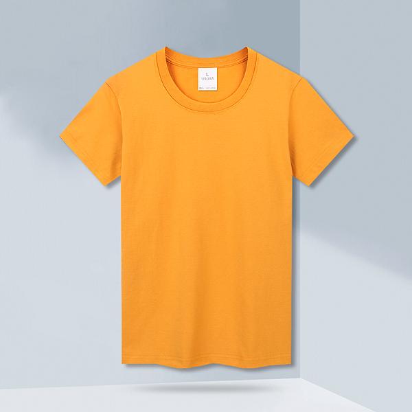 保罗盛世为您分享知识吸汗透气的t恤面料