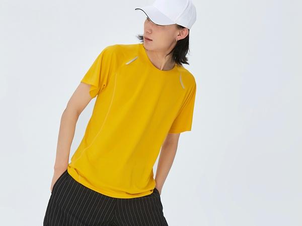 POLO衫T恤质量劣质和劣质的区别
