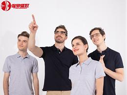 T恤定制速干面料有几种分类?