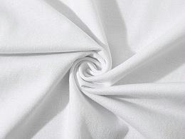 丝光棉和纯棉怎么区分,哪个好?